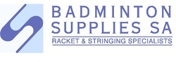 Badminton Supplies S.A.